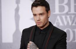 Cựu thành viên One Direction hé lộ khoảng thời gian tồi tệ khi chưa tan rã