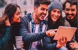 Thế hệ Milennial đang tiêu tiền như thế nào?