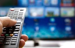 Thêm 20.000 nội dung thiếu nhi hấp dẫn Hàn Quốc phát sóng trên VTVcab