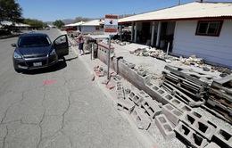 California ra mắt hệ thống cảnh báo động đất tiên tiến nhất thế giới