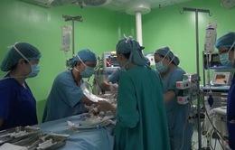 TP.HCM: Sẽ rà soát vấn đề an toàn phẫu thuật tại các bệnh viện