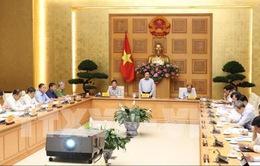 Phiên họp thứ tư Ủy ban Quốc gia ASEAN 2020
