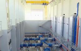 Nhiều đơn vị cấp nước chưa thực hiện đầy đủ quy định đảm bảo an toàn