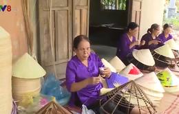 Khó khăn phát triển du lịch cộng đồng tại Thừa Thiên - Huế