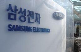 Samsung thừa nhận lỗi bảo mật vân tay trên một loạt smartphone hàng đầu của hãng