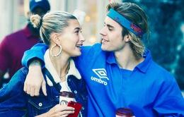 Justin Bieber và vợ: Đám cưới khiến mối quan hệ ý nghĩa hơn