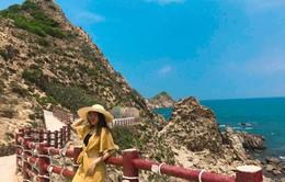 Việt Nam - điểm đến ưa thích của du lịch một mình