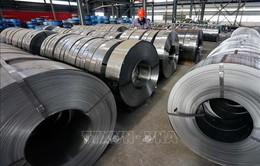 Bộ Công Thương áp dụng biện pháp chống bán phá đối với nhôm Trung Quốc