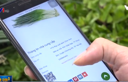 Tái cơ cấu nền nông nghiệp Việt Nam thông qua chuyển đổi số