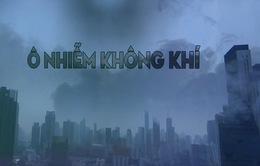 Đông Nam Á chống chọi với ô nhiễm không khí