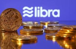Nhiều công ty đang cân nhắc lại việc tham gia dự án Libra của Facebook