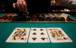 Người Nhật phản đối xây khu nghỉ dưỡng casino