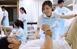 Nhật Bản gia hạn tuyển dụng điều dưỡng Việt Nam