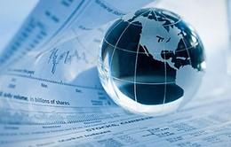 Không có nhiều dấu hiệu cho thấy kinh tế thế giới có nguy cơ suy thoái