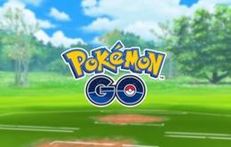 Pokémon GO sắp thêm chế độ thi đấu trực tuyến mới giữa các người chơi