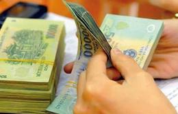 Chính phủ đề xuất tăng lương cơ sở từ 1/7/2020