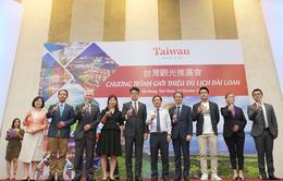 Đài Loan (Trung Quốc) - Điểm hẹn của thiên nhiên đất trời