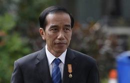 Tầm nhìn nhiệm kỳ mới của Tổng thống Indonesia
