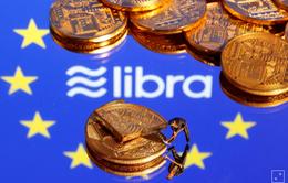 CEO Facebook cam kết sẽ chờ đợi Libra được giới chức Mỹ cho phép