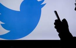 Twitter sắp công bố chính sách mới chống lại tấn công deepfake