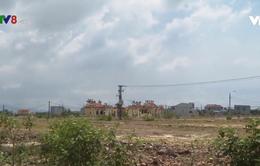 Đà Nẵng đề nghị hợp thửa các lô đất