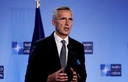 Bộ trưởng Bộ Quốc phòng NATO họp về tình hình Syria