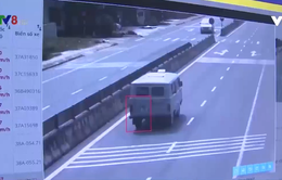 Hà Tĩnh: Nhiều trường hợp xử phạt nhầm qua camera giao thông