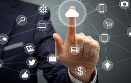 Hãng tư vấn Gartner: Đám mây phân tán là xu hướng chuyển dịch công nghệ 2020
