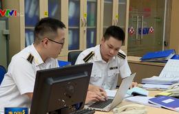 Truy cập dữ liệu điện tử của đơn vị được kiểm toán: Lo ngại lộ thông tin