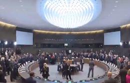 NATO không còn làm chủ được tình hình Bắc Syria