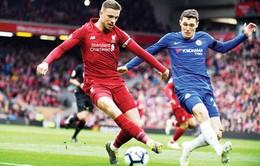 Ngoại hạng Anh gây tranh cãi vì lịch thi đấu trong năm 2022