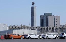 Hyundai và Kia có thể đạt mục tiêu doanh thu năm 2019