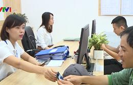 Hà Nội đẩy mạnh thanh toán tiền điện không dùng tiền mặt