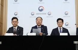 Hàn Quốc quyết định từ bỏ quy chế nước đang phát triển tại WTO