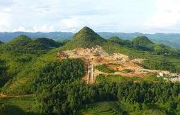 Đề nghị Hà Giang xử lý nghiêm sai phạm 2 dự án về du lịch
