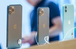 Tại sao iOS, macOS ngày càng nhiều lỗi?