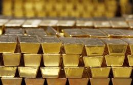 Ngân hàng Trung ương Ấn Độ phủ nhận việc mua bán vàng dự trữ