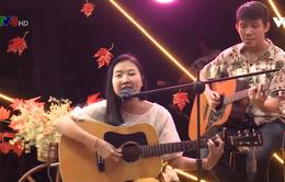 """Đà Nẵng tổ chức đêm nhạc từ thiện """"blouse trắng"""""""