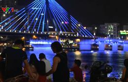 Đà Nẵng đang bỏ lỡ cơ hội lớn từ kinh tế đêm