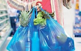 Hà Nội sẽ hạn chế 80% sản phẩm nhựa khó phân hủy