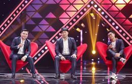 """""""Tối chủ nhật vui vẻ"""" chính thức lên sóng VTV3"""
