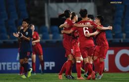 HLV Ijiri Akira tiết lộ bí quyết giúp U19 nữ Việt Nam đánh bại chủ nhà Thái Lan
