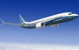 737 MAX chưa thể hoạt động trở lại trước tháng 12/2019