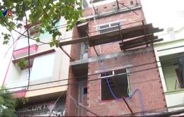 Bình Định cảnh báo tình trạng mất an toàn điện