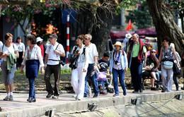 Hà Nội tăng cường kiểm tra phòng ngừa lừa đảo khách du lịch