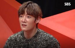 Choi Jin Hyuk tiết lộ quá khứ chật vật trả nợ cho gia đình