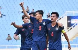 SEA Games 30: U22 Thái Lan công bố danh sách, chờ so tài U22 Việt Nam