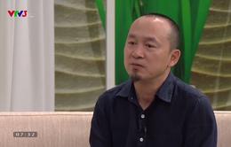 Nhạc sĩ Quốc Trung: Duy trì Monsoon Music Festival dù phải bù lỗ