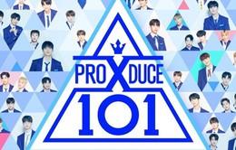 """Cảnh sát sắp kết thúc cuộc điều tra gian lận phiếu bầu của """"Produce X 101"""""""