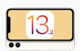 Apple phát hành iOS 13.2: Thêm Emoji, Deep Fusion cho iPhone 11, hỗ trợ AirPods Pro